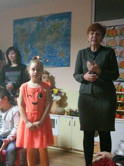 03 - ДГ Радост - Костинброд